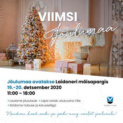Viimsi_joulumaa_FB-post-01